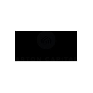 arton-capital