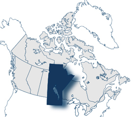 Manitoba Skilled Worker