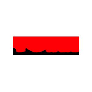 yueli-logo