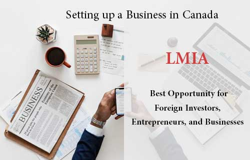 purchasing business for foreign investors, entrepreneurs, and businesses
