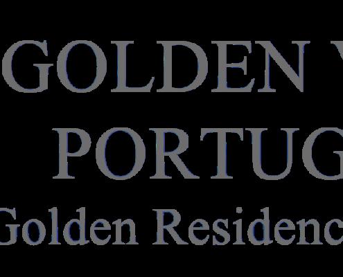 ویزای طلایی پرتغال - فقط با سرمایه گذاری 350 هزار یورو