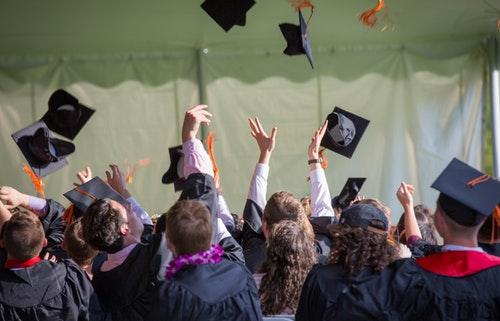 ویزای داشنجویی برای تحصیل در دانشگاه های کانادا