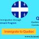 Quebec Immigrant Investor Program Preparation