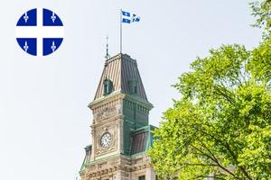 مهاجرت به کانادا از طریق برنامه سرمایه گذاری کبک