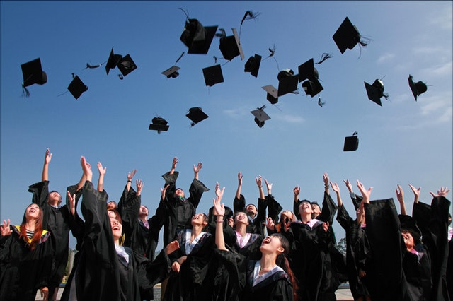 مهاجرت به کانادا از طریق تحصیل ویزای تحصیلی کانادا ویزای دانشجویی کانادا ویزای دانش آموزی کانادا
