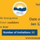 Express Entry British Columbia 12 Jan 2021